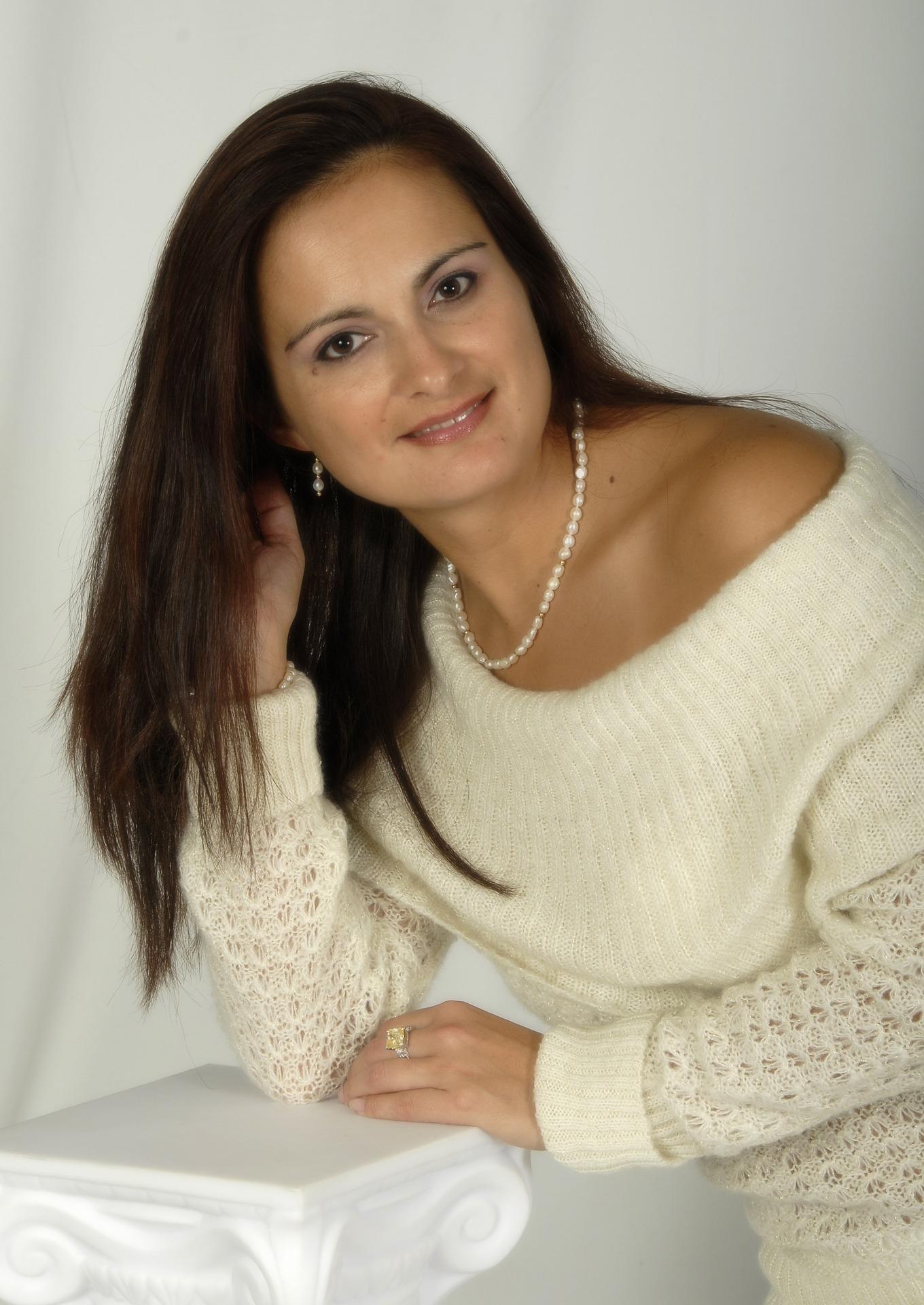 רבקה טולדאנו