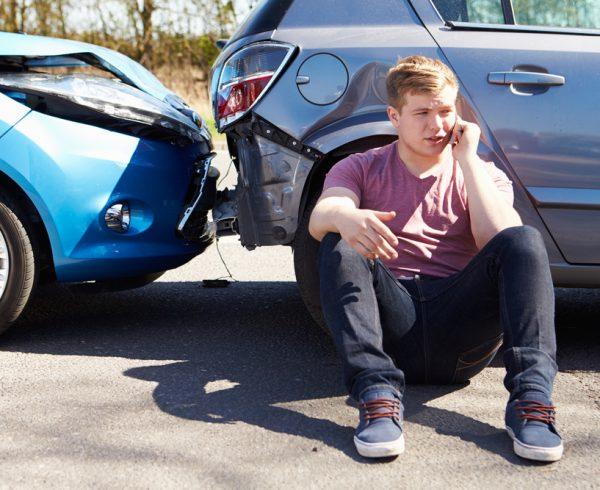 ביטוח רכב אונליין – ככה מוצאים מחיר הכי טוב לביטוח הרכב